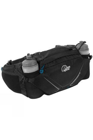 Lowe Alpine Nijmegen 6 Hip Belt Black