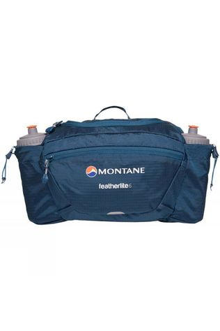 Featherlite 6 Waist Pack