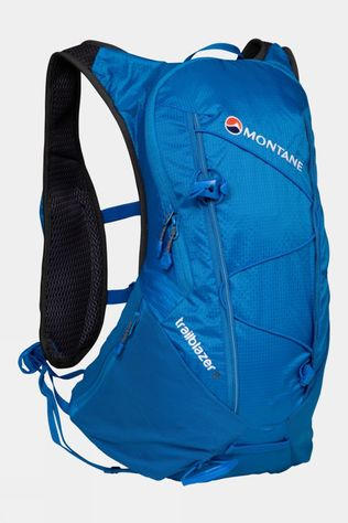 Montane Trailblazer 8 Electric Blue