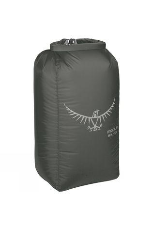 Osprey Ultralight Pack Liner M Shadow Grey