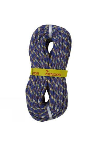 Tendon Smart 10mm x 50m Rope Blue