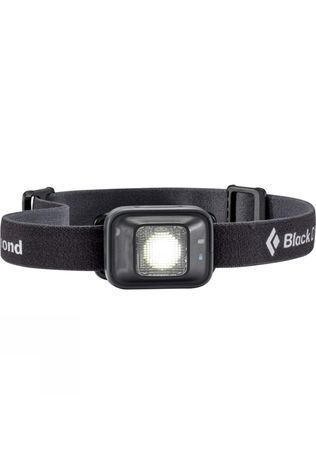 Black Diamond Iota Headtorch Black
