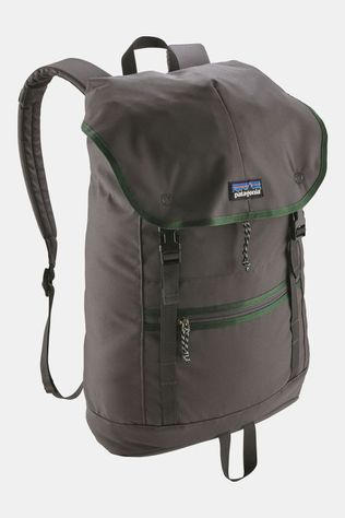 Patagonia Arbor Classic 25L Backpack Forge Grey