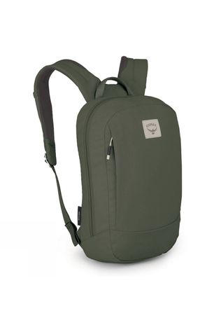 Osprey Arcane Small Day Rucksack Haybale Green