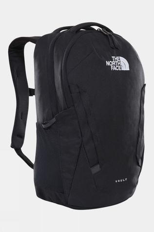 The North Face Vault 26.5L Daypack Black
