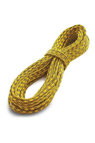 Tendon Ambition 8.5mm x 50m Rope Yellow-Blue
