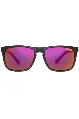 Oak Polarised Sunglasses