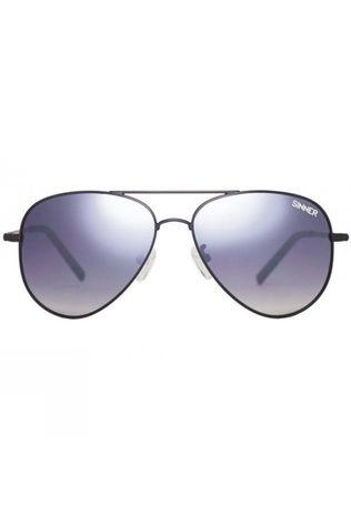 Morin Sunglasses