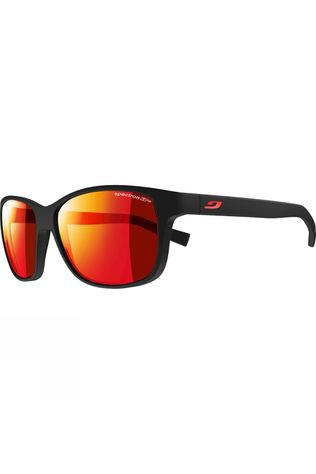 Julbo Powell Spectron 3 Sunglasses Black/Red