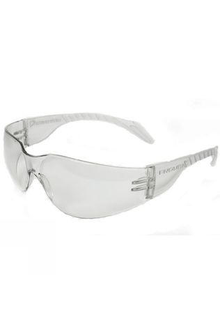 Rainbow Antifog Glasses