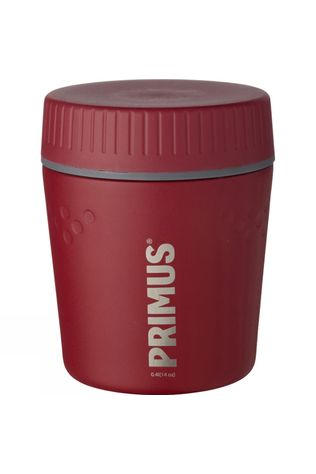 Primus Trailbreak Lunch Jug 400ml Red