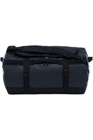 The North Face Base Camp Duffle Bag Small TNF Black