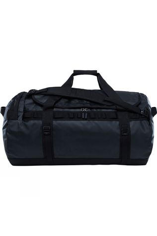 The North Face Base Camp Duffle Bag Large TNF Black