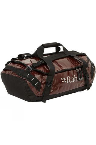 Rab Kit Bag II 50L Red Clay