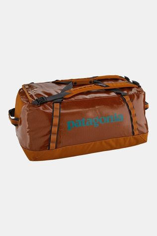 Patagonia Black Hole Duffel 70L Hammonds Gold