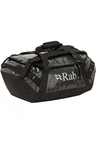 Rab Kit Bag II 30L Dark Slate