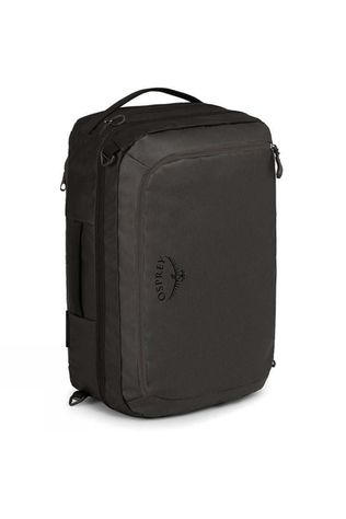 Osprey Transporter Global Carry-On 36 Travel Bag Black