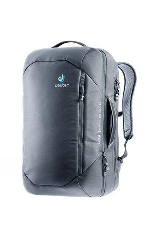 Aviant Carry On Pro 36 Backpack