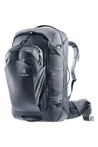 Aviant Access Pro 60 Backpack