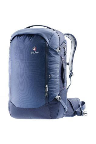 Deuter Aviant Access 38 Backpack Midnight/Navy