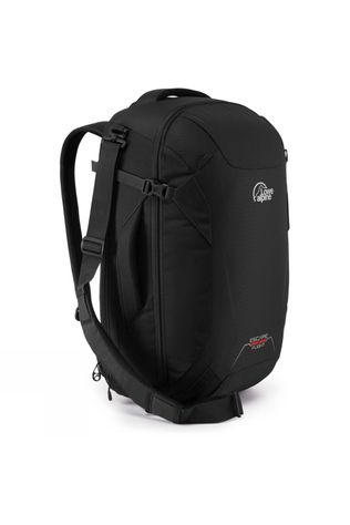 Lowe Alpine Escape Flight 36 Backpack Black