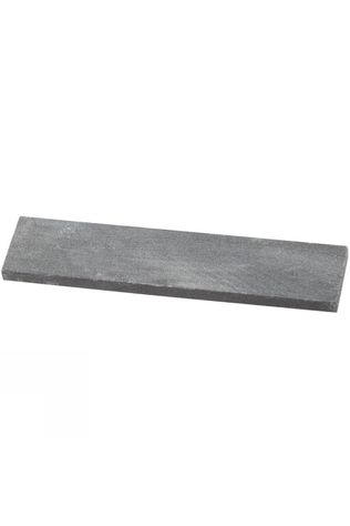 Opinel 10cm Sharpening Stone CP No Colour
