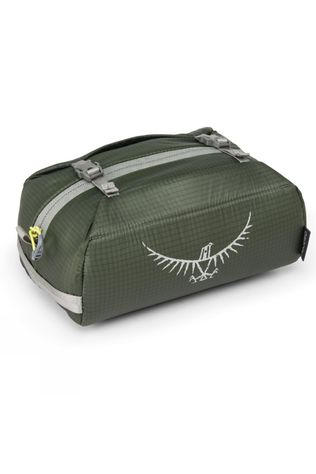 Osprey Ultralight Padded Washbag Shadow Grey