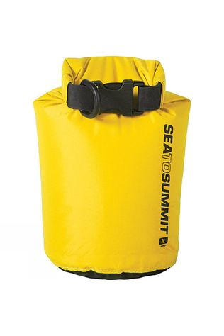 Sea to Summit Lightweight Dry Sack 1L Yellow