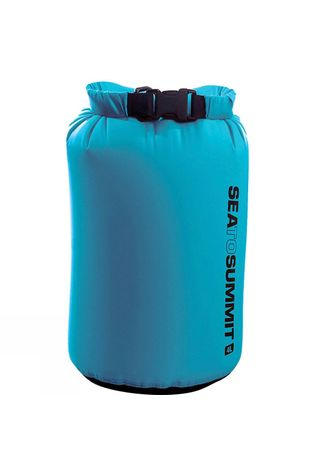 Lightweight Dry Sack 4L