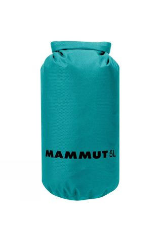 Mammut Drybag Light 5L Waters