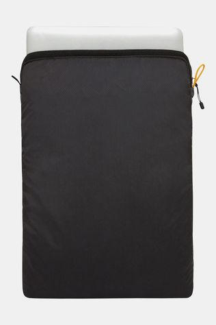 Flyweight Laptop Sleeve 15in