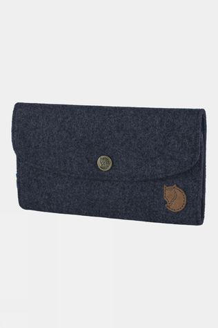 Fjallraven Norrvåge Travel Wallet Night Sky