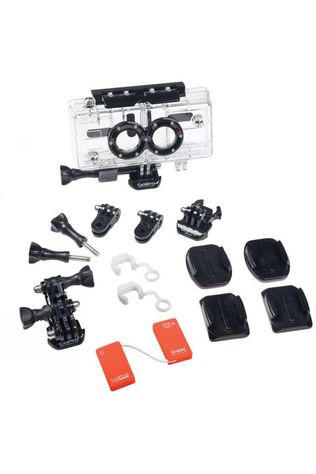 GoPro 3D Hero System No Colour