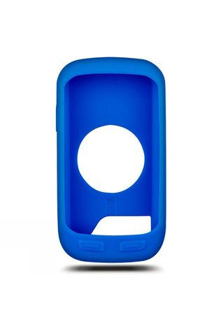 Garmin Edge 1000 Silicone Case Blue