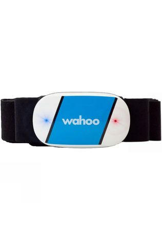 Wahoo TICKR Heart Rate Monitor No Colour