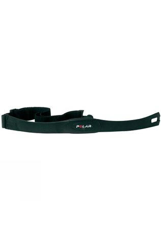 Polar Strap Set Transm T61/T31 No Colour