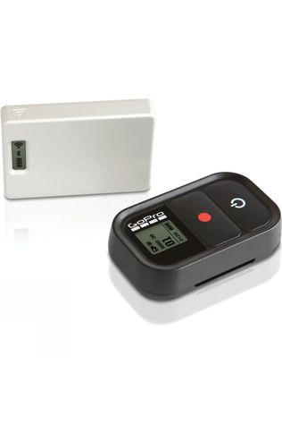 GoPro Wi-Fi BacPac And Wi-Fi Remote Combo Kit .