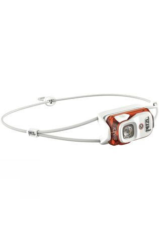 Bindi Headtorch