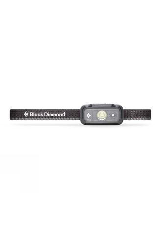 Black Diamond Spot Lite 160 Lumen Headlamp Graphite