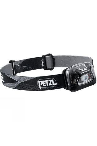 Tikka 300L Headtorch