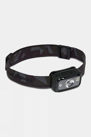 Black Diamond Spot 350 Lumen Headtorch Black          /Black
