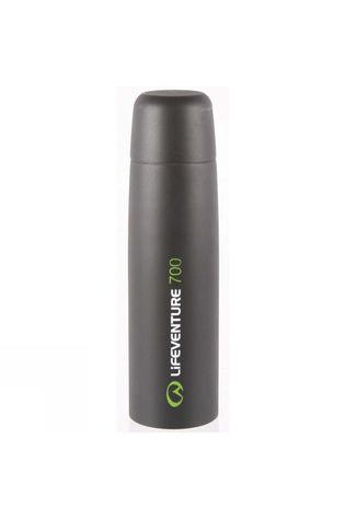 TiV Vacuum Flask 700ml