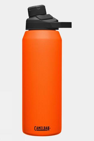 CamelBak Vacuum Insulated Chute Mag 1L Orange