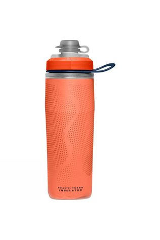 CamelBak Peak Fitness Chill Bottle 500ml Koi/Navy