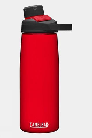 CamelBak Chute Mag 750ml Red