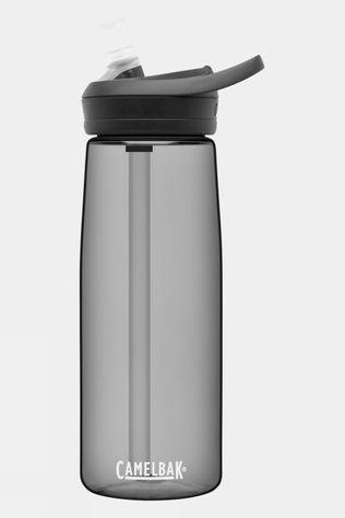 CamelBak Eddy+ Bottle 750ml Mid Grey