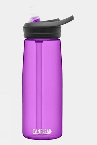 CamelBak Eddy+ Bottle 750ml Purple