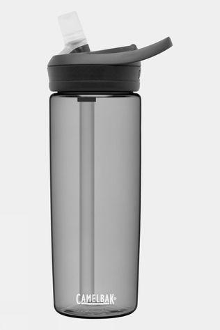 CamelBak Eddy+ Bottle 600ml Mid Grey