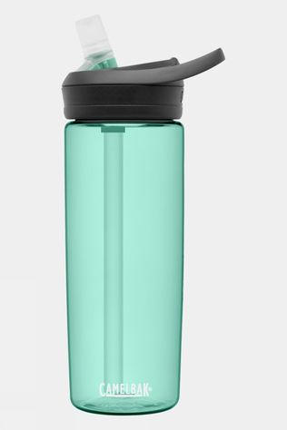 CamelBak Eddy+ Bottle 600ml Light Blue (DNU)