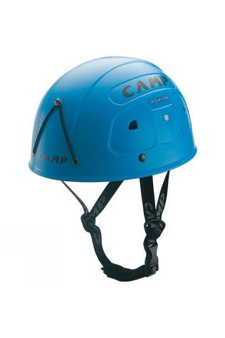 Camp Rock Star Helmet Blue